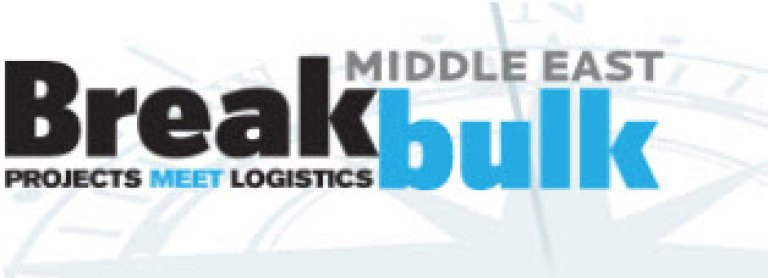 BB Middle East logo