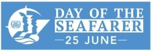 IMO_Day_of_the_Seafarer_Logo